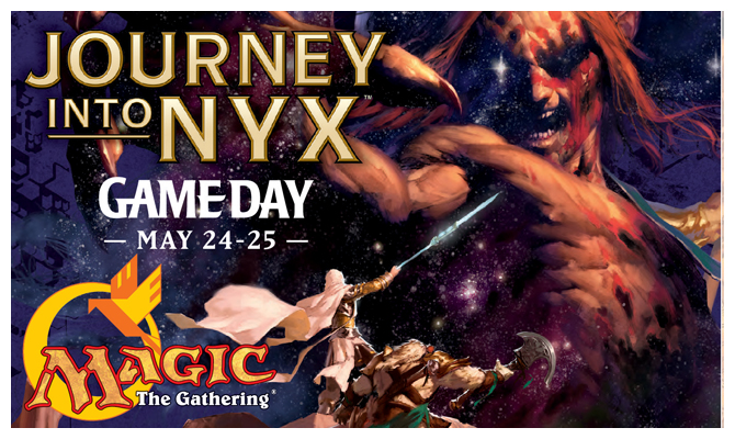 Phoenix Game Day Header-sm