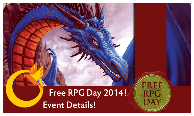 Free RPG Day Header-01