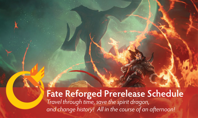 Fate Reforged Header-01