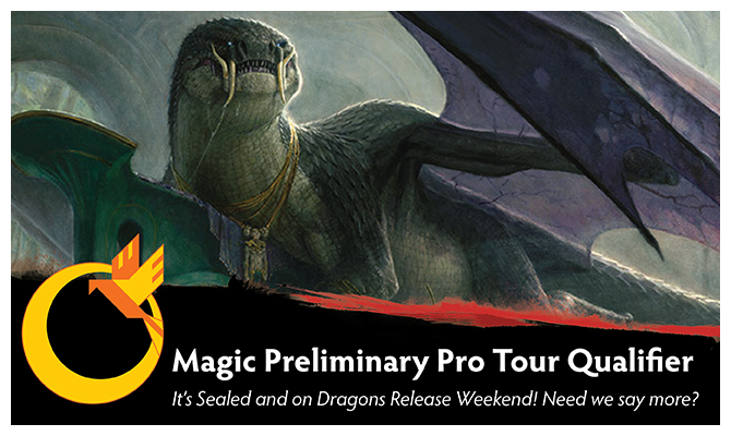March PPTQ Header-01