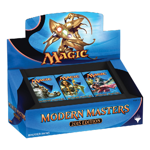 Modern Masters Product Shot-00