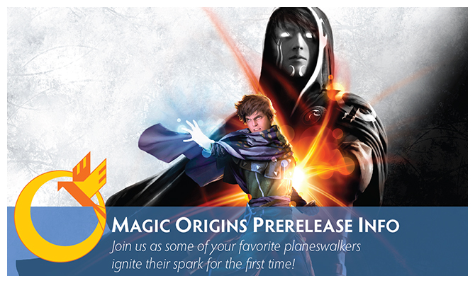 Magic Origins Header
