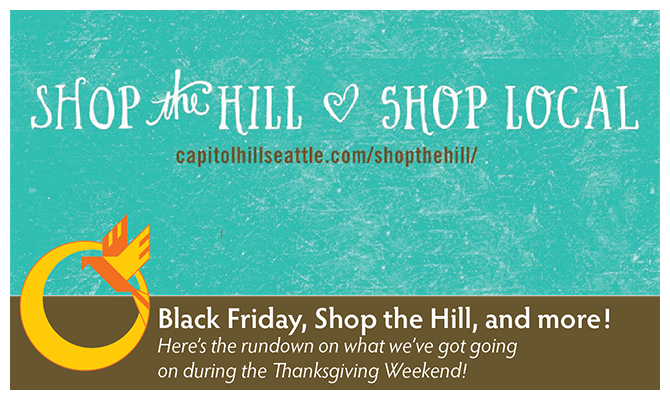 Shop Local 2015 Header
