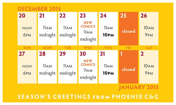 Holiday Hours 2015 Blog Post-01