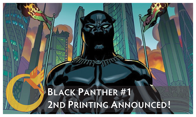 Black Panther Blog Post-01