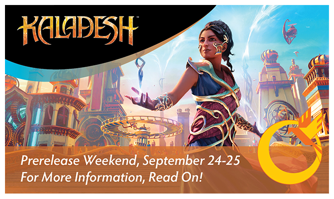 Kaladesh Event Header-01