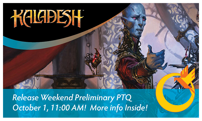 Kaladesh PPTQ Event Header-01