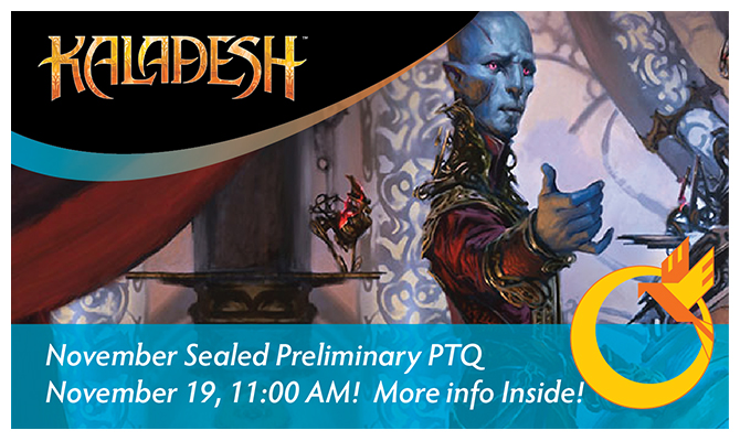 Kaladesh November PPTQ Event Header-01