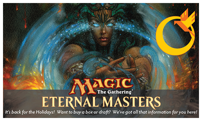 Eternal Masters - Holidays Header-01