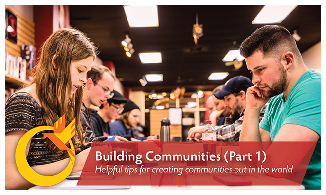 Building Communities Header-01
