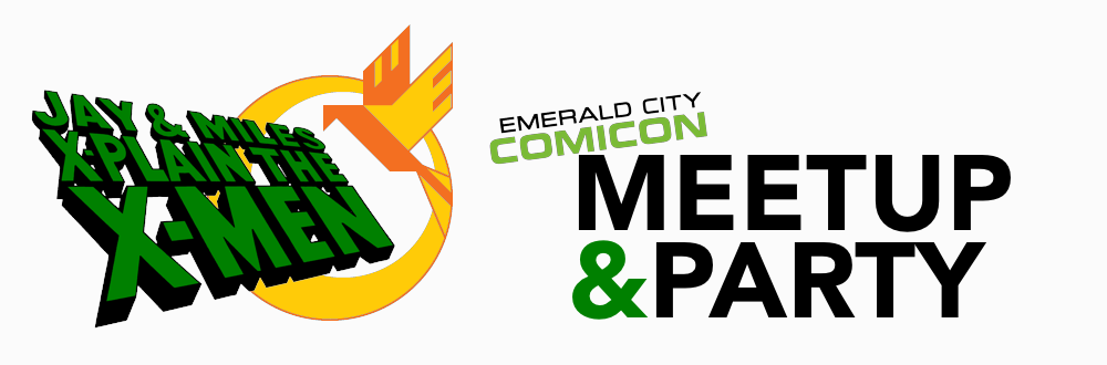ECCC_partyflier_workversion Logo Header