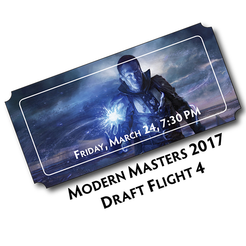 Modern Masters Draft Flight-04