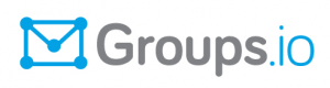 Groups.io