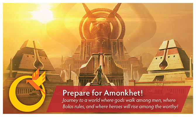 Amonkhet Header-01