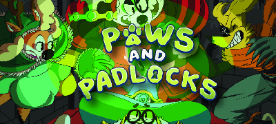 Tabletop Day Game Header - Paws and Padlocks-01