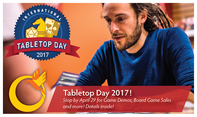 Tabletop Day Header-01