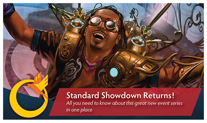 Standard Showdown Amonkhet-01