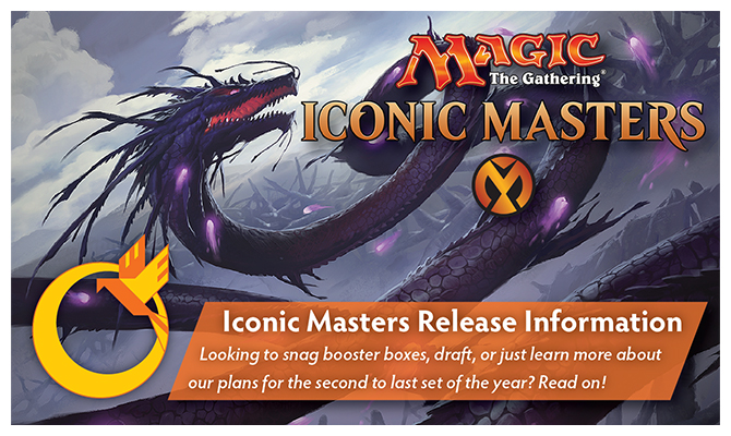 Iconic Masters Header-01