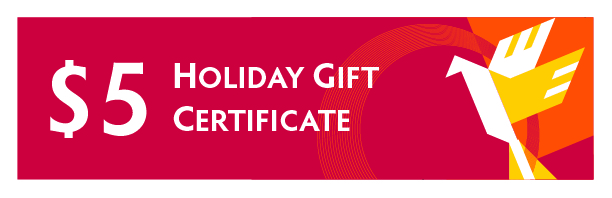 Holiday Gift Certificates-01