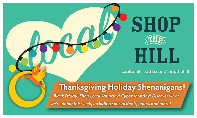 Shop Local Header-01