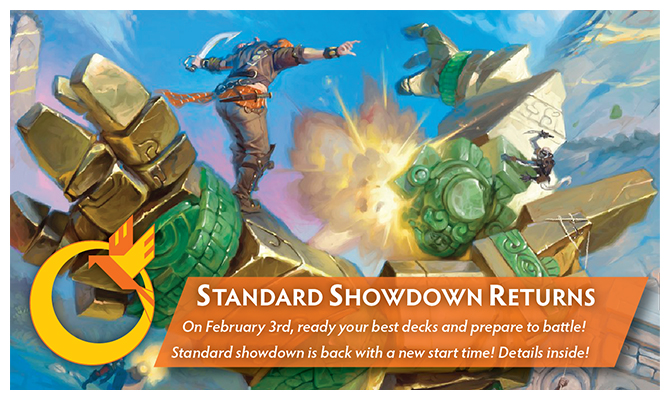 RIX Standard Showdown Header-01