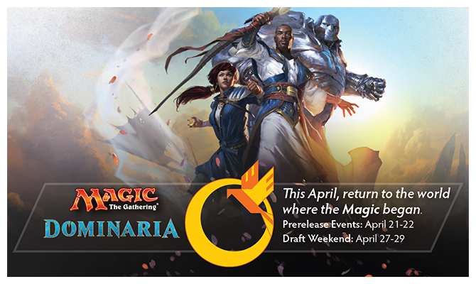 Dominaria Headers-01