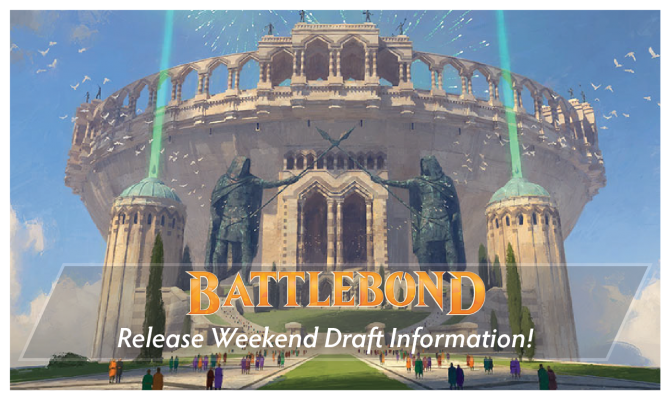 Battlebond Facebook Header-02