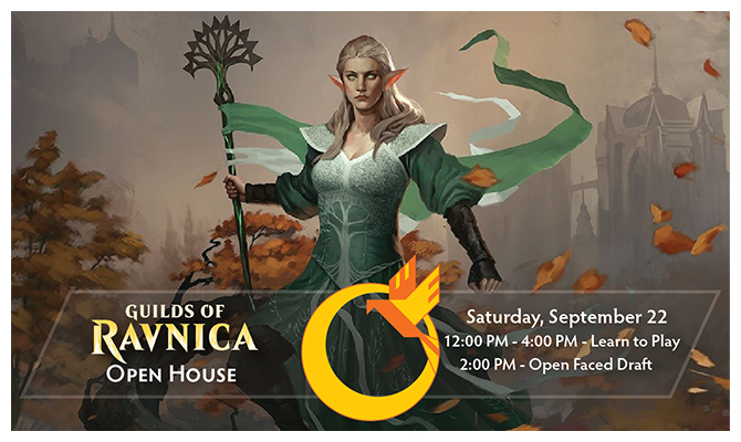 Guilds Headers-Open House