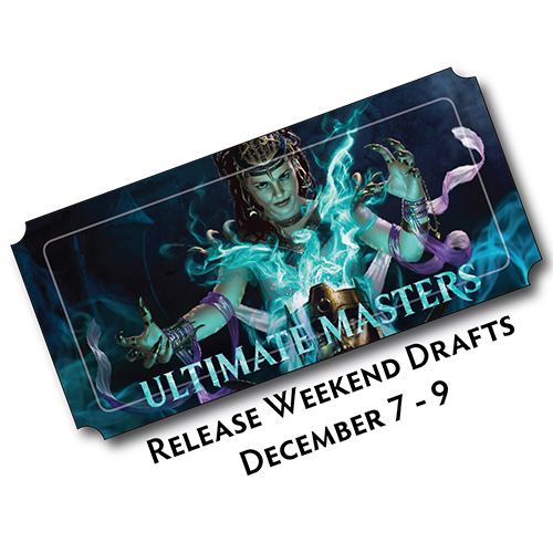 UMA release Weekend Drafts-01